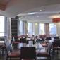 Hampton Inn & Suites Columbus-Downtown - Columbus, OH