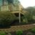 Yard By Yard Lawn Care LLC