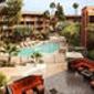 Holiday Inn Hotel & Suites Phoenix Airport North - Phoenix, AZ