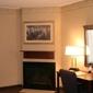 Hampton Inn Easton - Easton, PA