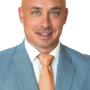 Edward Jones - Financial Advisor: Josh Sloan