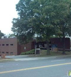 Charlotte Endodontics - Charlotte, NC