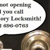Old Glory Locksmith