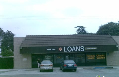 Payday loans toronto downtown photo 8