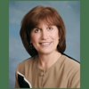 Joan Brown - State Farm Insurance Agent