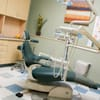 Dr. Dental of East Boston