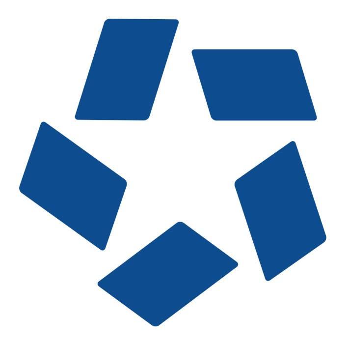 US Merchant Systems logo