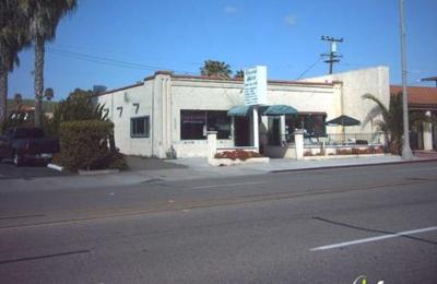 Knuckleheads Sports Bar - San Clemente, CA