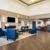 MainStay Suites Near Denver Downtown
