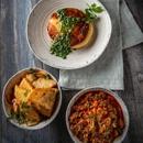 Ori'Zaba's Scratch Mexican Grill | Silverado Ranch