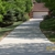 Duncomb Concrete