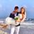 Scott W Baker WEDDING PHOTOGRAPHY
