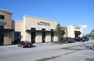 Moe's Southwest Grill - Orlando, FL