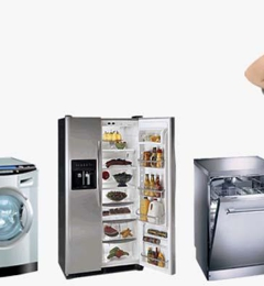 Appliance Repair Service - New York, NY