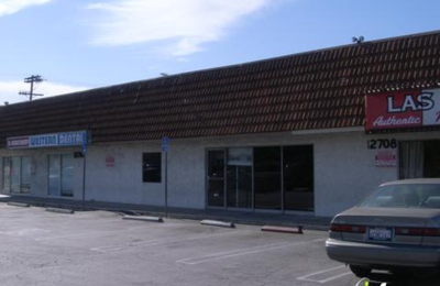 Western Dental - North Hollywood, CA
