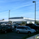 Lake Mead Christian Academy - Childcare and Elementary School