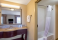 Hampton Inn & Suites Oklahoma City - South - Oklahoma City, OK