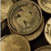 American Rare Coin
