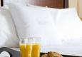 Homewood Suites by Hilton Bozeman - Bozeman, MT
