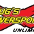 Doug's Powersports Unlimited
