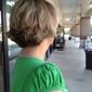 LaRue's Hair Cutters - Memphis, TN