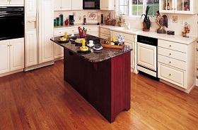kitchent