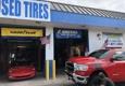Auto Tech of Longwood - Longwood, FL