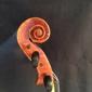 Howery Violins - Fernandina Beach, FL