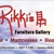 Rikki's Furniture Gallery