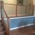 Folsom Stair & Woodworks Inc