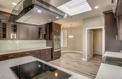 One Source Cabinets   Mesa, AZ
