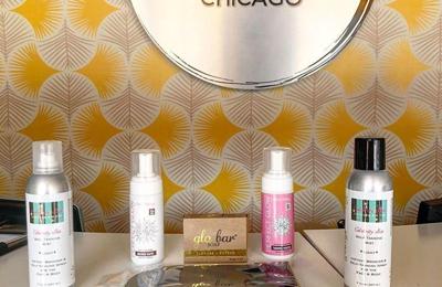 Celebrity Skin Chicago - Chicago, IL
