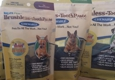 Bone - Oklahoma City, OK. Supplements and treatments for your furry 4 legged friends.