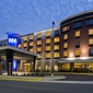 Hotel Indigo Atlanta Airport - College Park - Atlanta, GA