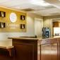 Comfort Inn - Watsonville, CA