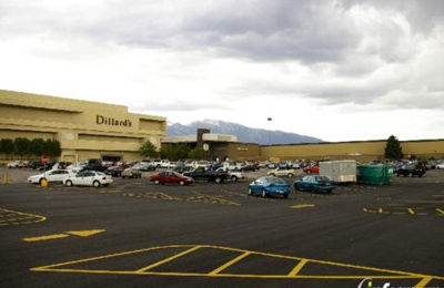 Sears Optical - Salt Lake City, UT
