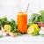Nature's Food Patch Market & Café