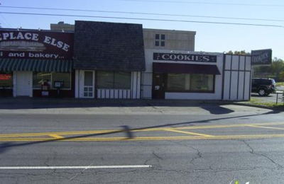 Cookie's - Oklahoma City, OK