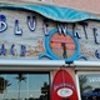 Bluewater Beach Grill