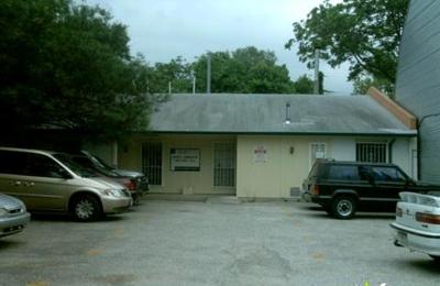 Seretti Dental - Austin, TX