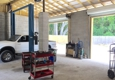 Superior Transmission Stuart's - Pensacola, FL