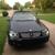 Guaranteed Auto Finance L.L.C.