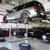 TillicumTransmission & Auto repairs