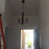 Wired Up Electrical Services