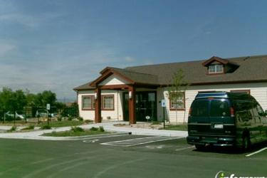 Arvada Pediatric Associates North Location
