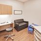 MedSpring Immediate Care - Naperville - Naperville, IL