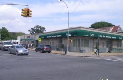Ny Orthopedic - Brooklyn, NY