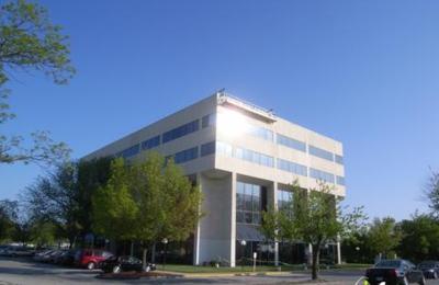 Cerne Calcium Company - West Des Moines, IA