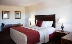 Paradise Inn & Resort