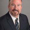 Edward Jones - Financial Advisor: Kenneth W Mills